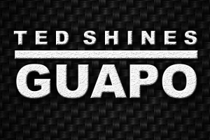 New Music From @TedShines – Guapo