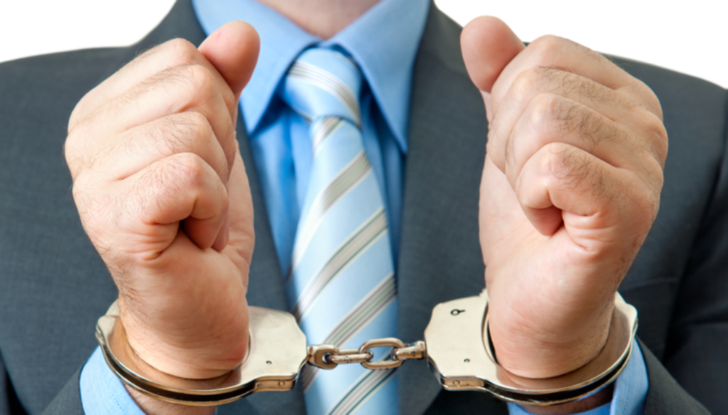 criminal-defense-attorney-Houston