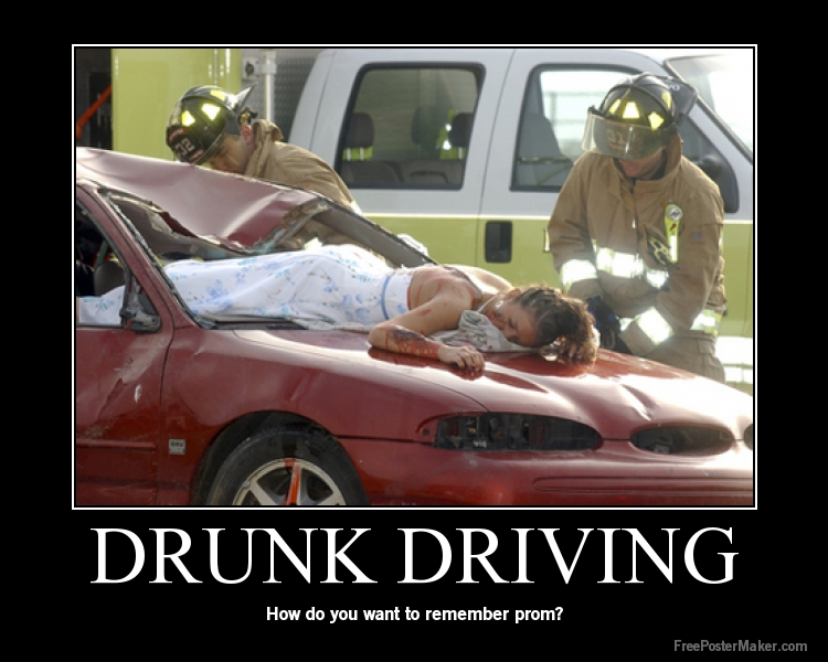 Drunk-driving-poster-3