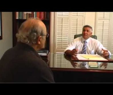 Looking for a DWI Lawyer? Contact Tad Nelson in Houston