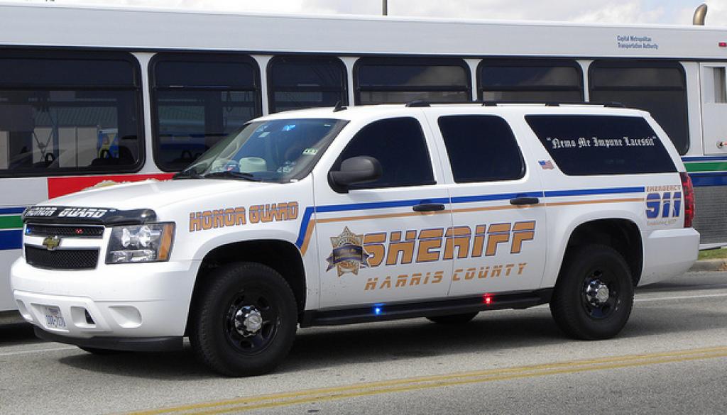 Harris_County_Sheriff